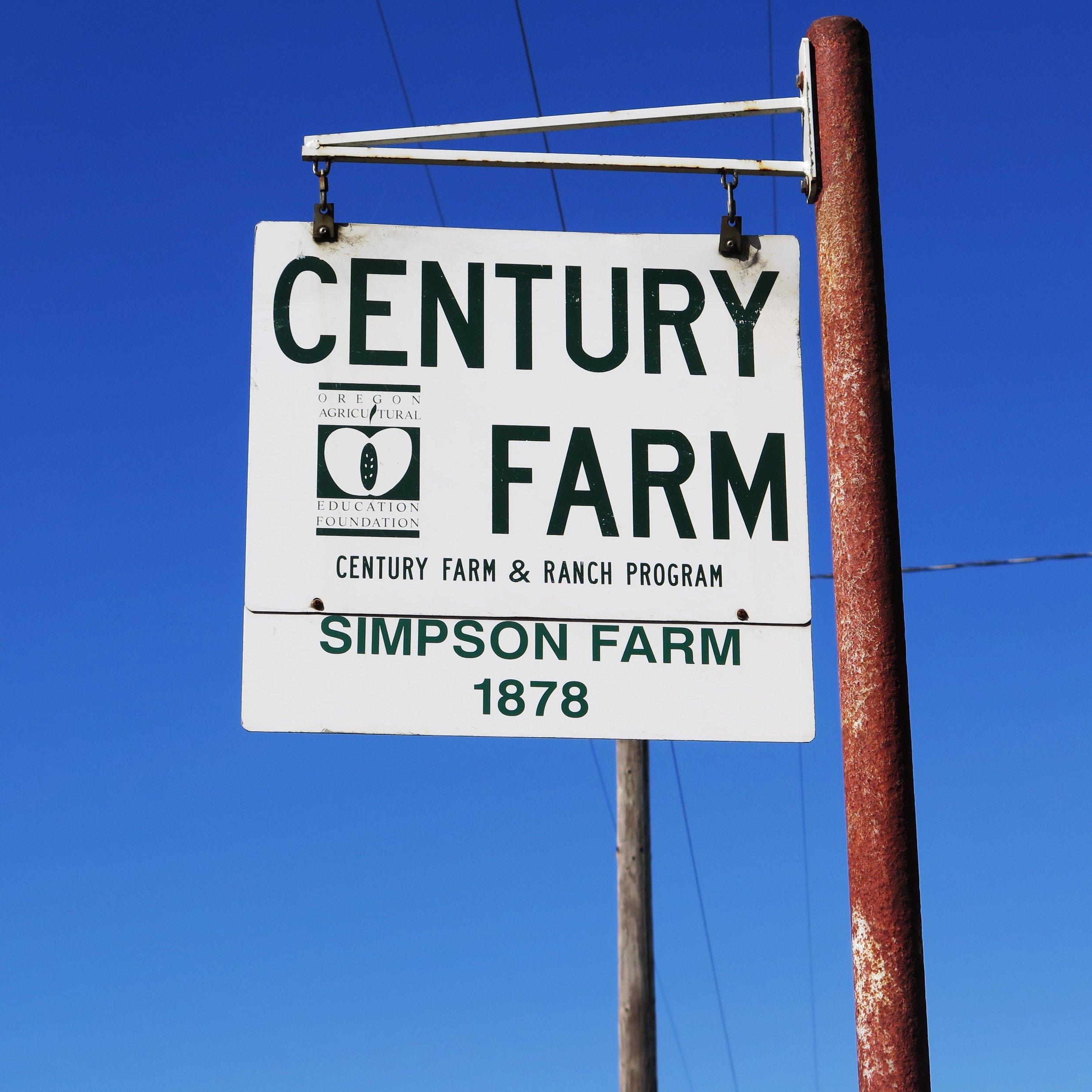 Simpson Century Farm.JPG