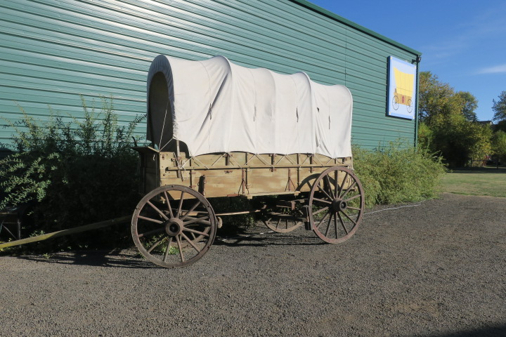 Original Covered Wagon.JPG