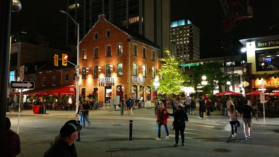 Ottawa-Roadstories.ca_013.jpg
