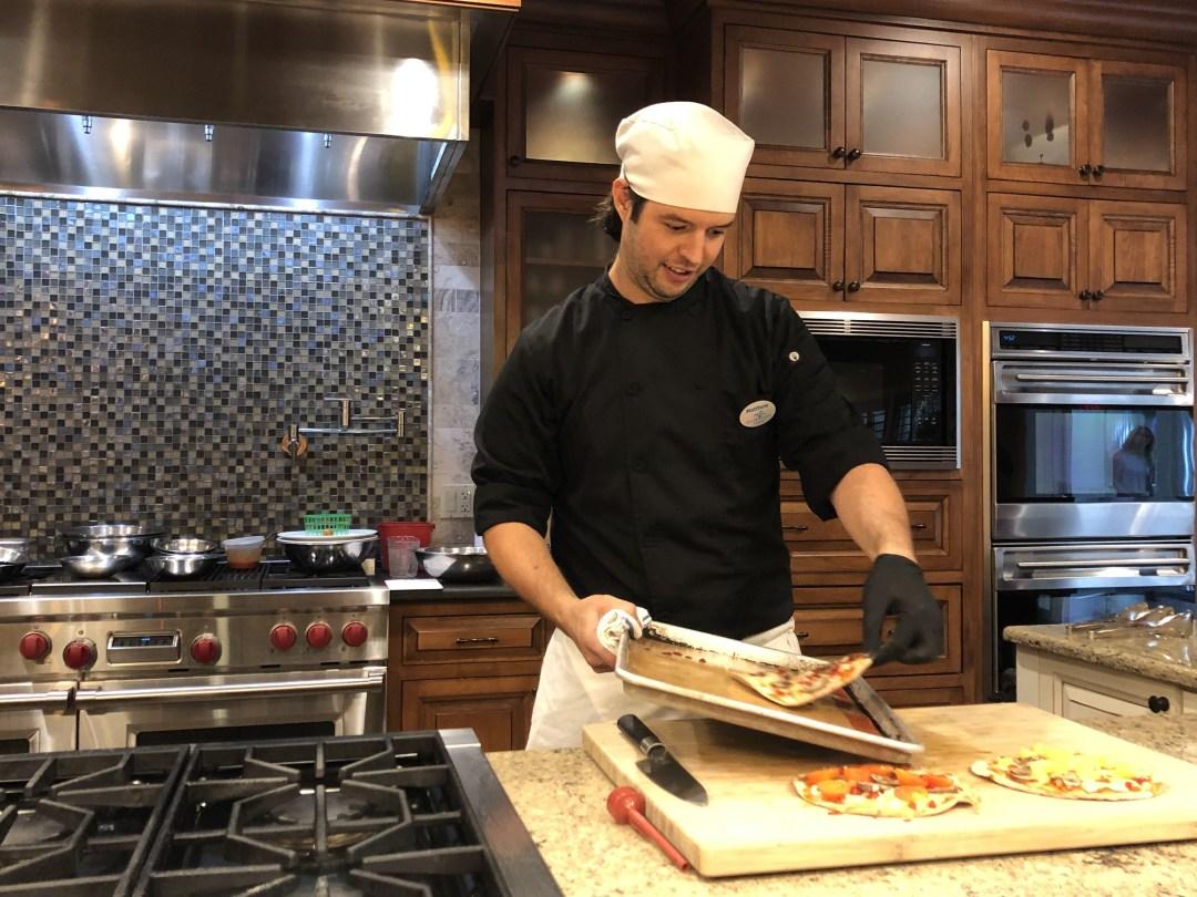Chef-Matt-demonstrates-how-to-make-healthy-veggie-flatbread-7.jpg