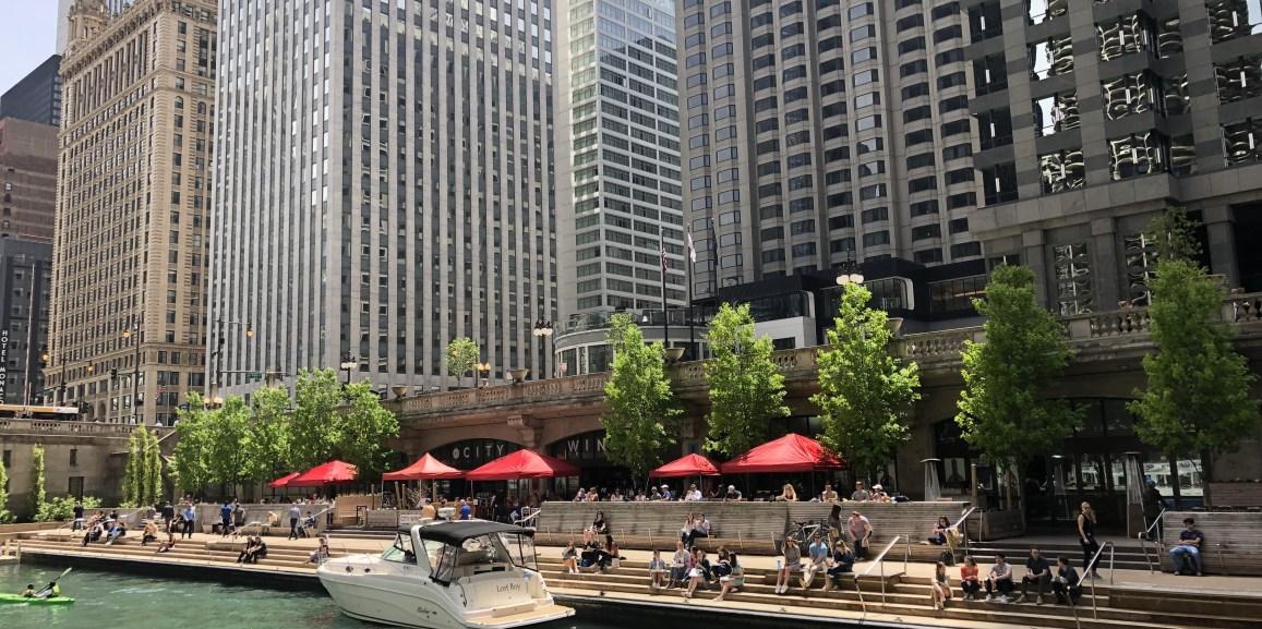 Courtesy-of-Chicago-Architecture-Center-1.jpg