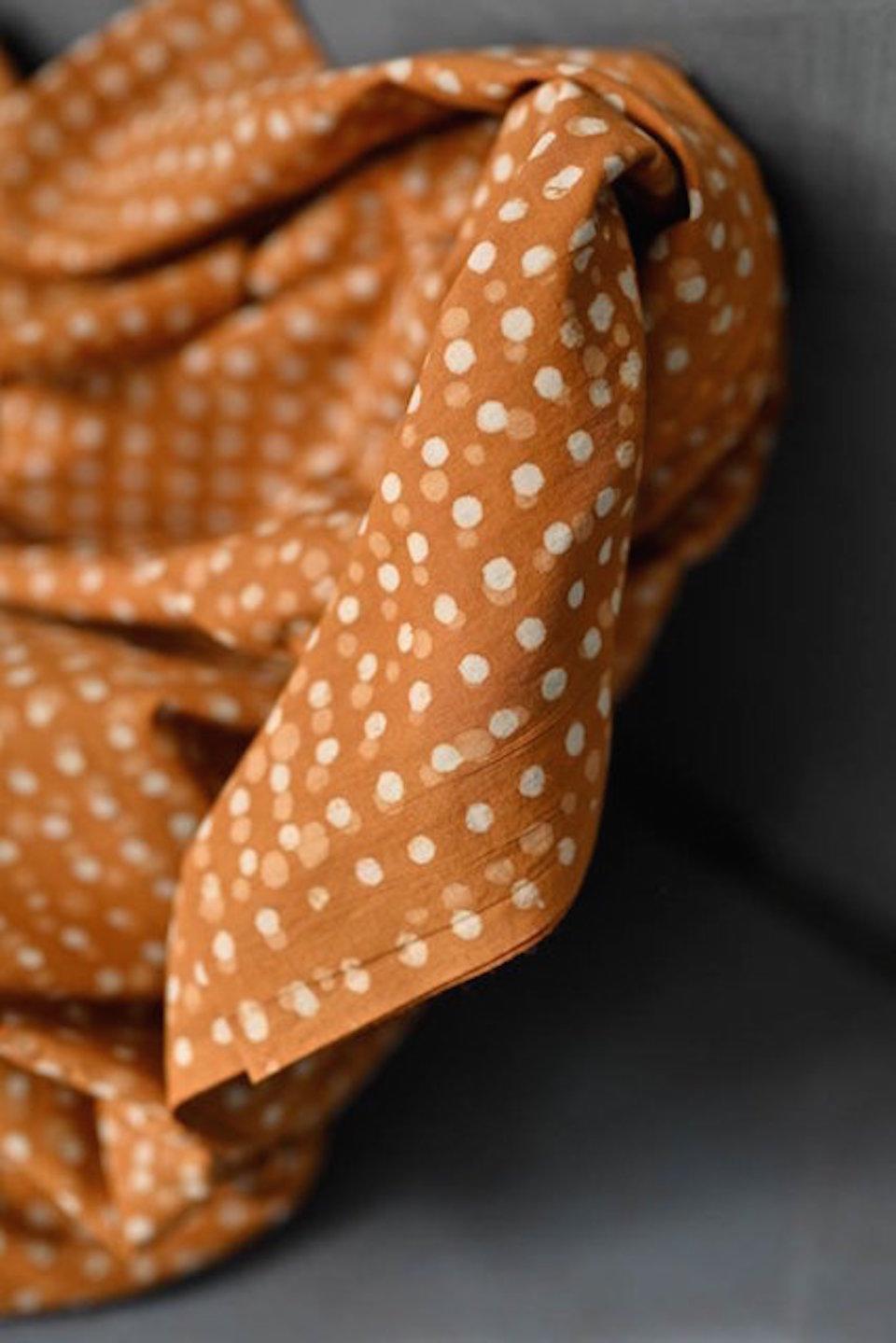 marigold spot indian cotton.jpg