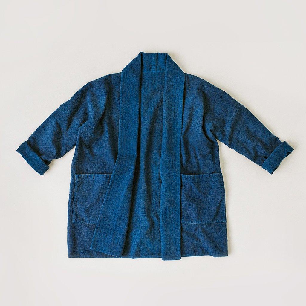 Womens_Kimono_Jacket_1_1024x1024.jpg