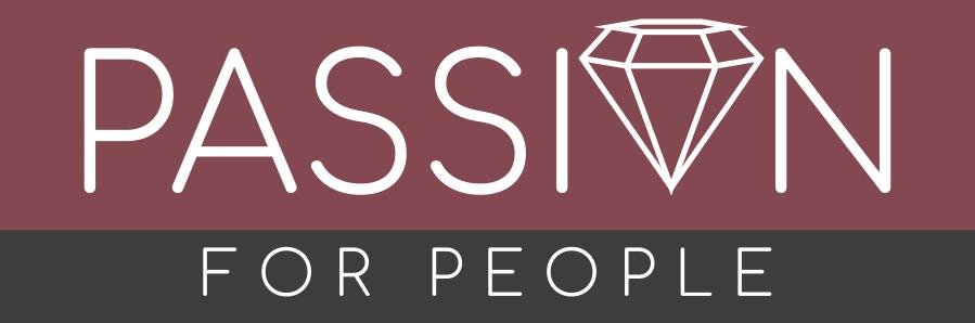 ms logo 1-01.png