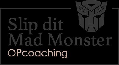 mm logo 1-01.png
