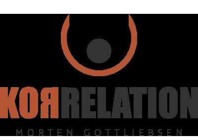 korrelation logo 1-02.png