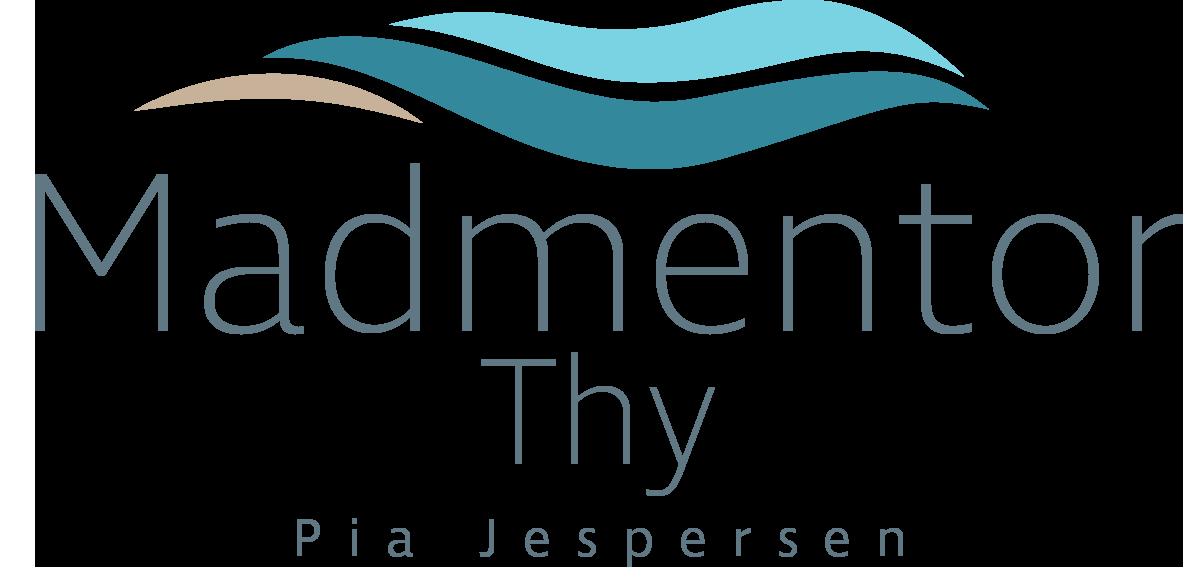 madmentorthy logo 1-04.png