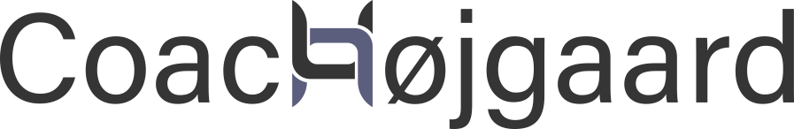 ch logo 2-02.png