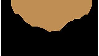 oleboding logo 1-01a.png