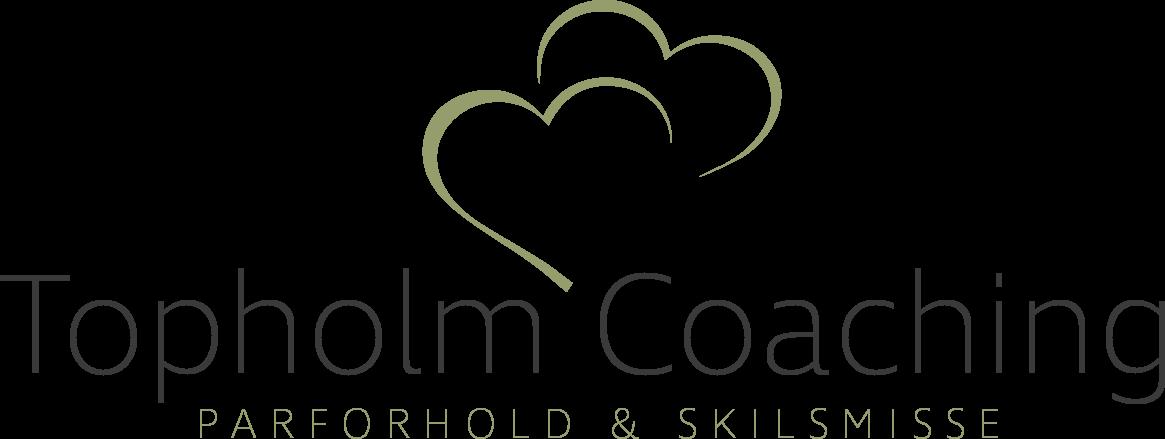 topholm coaching logo.png