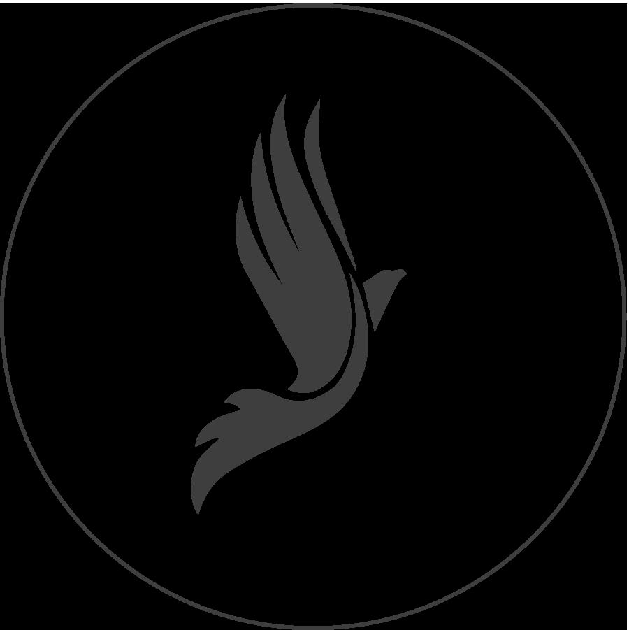 HN logo 3-05.png