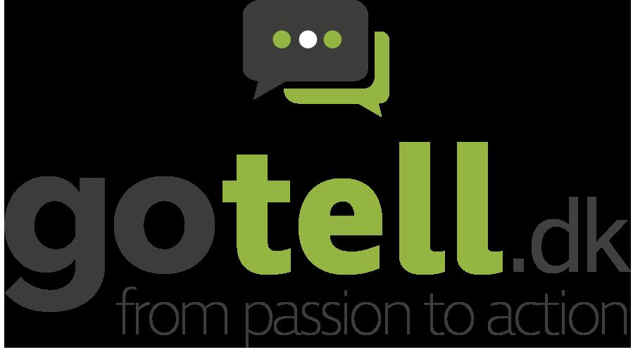 gotell logo 1-01 green.png