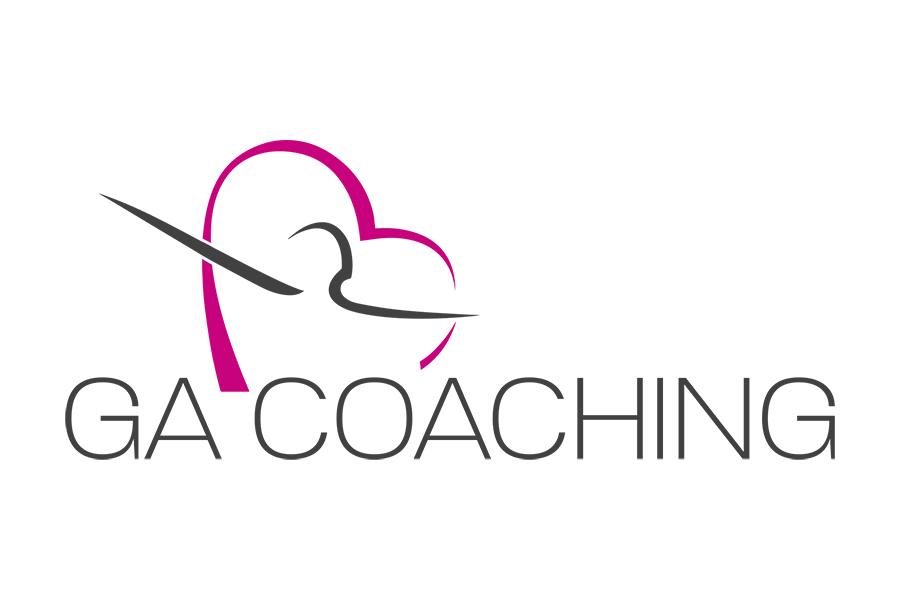 GAC logo 5-02 pre.png