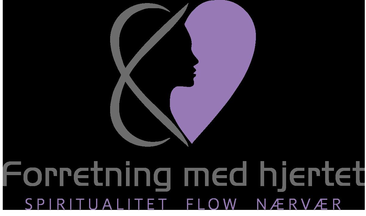 fmh logo 1-02.png