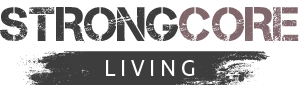 logo strongcore living 1-01a.png