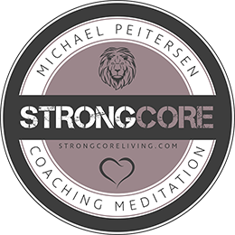 Strong Core Living Logo.jpg