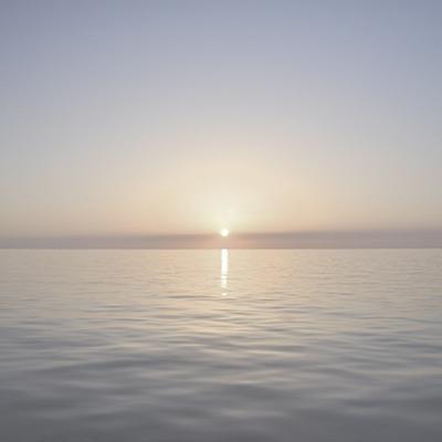scl+meditation+image+001.jpg