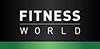 FitnessWorld-Logo.png