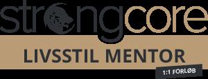 scl livsstil mentor individuel forloeb 1-01.png