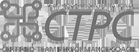 gr ctpc logo.png