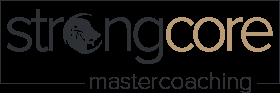 scl mastercoaching 1-01.png