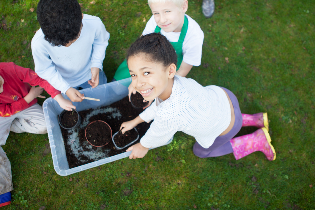 Primary classes - Find out all about our amazingly fun primary school classes…