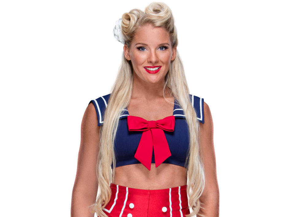LaceyEvans.png