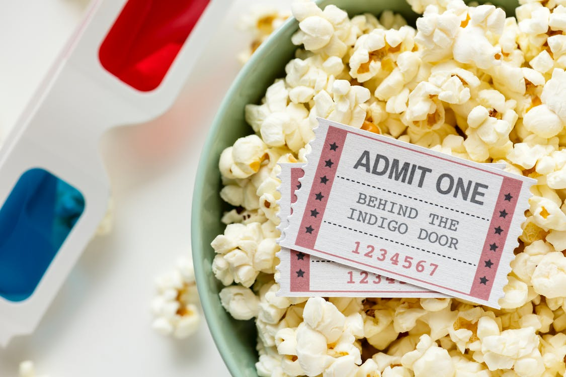 Movie Ticket.jpeg