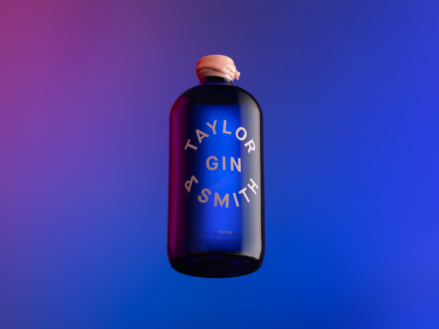 Copy of 1_Taylort-and-smith-gin (1).png