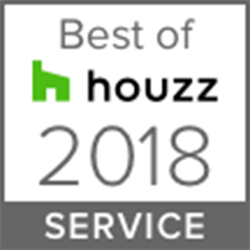 houzz-18.png