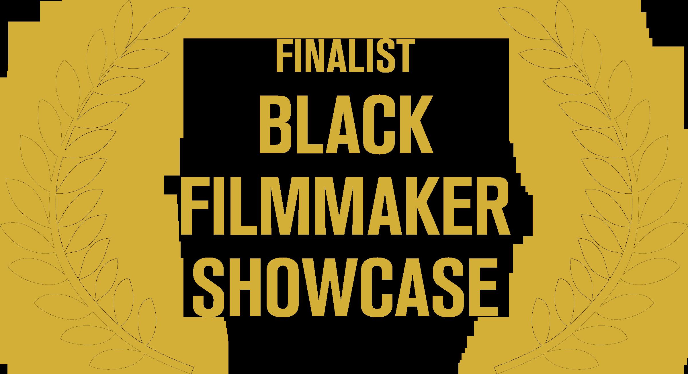 Laurel_Black Filmmaker_finalist.png