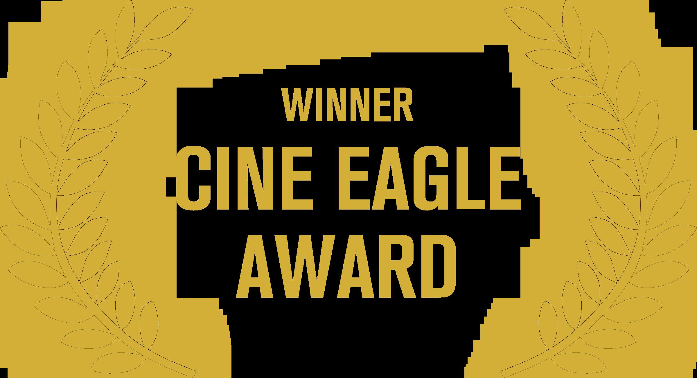 Laurel_Cine Eagle_winner.png