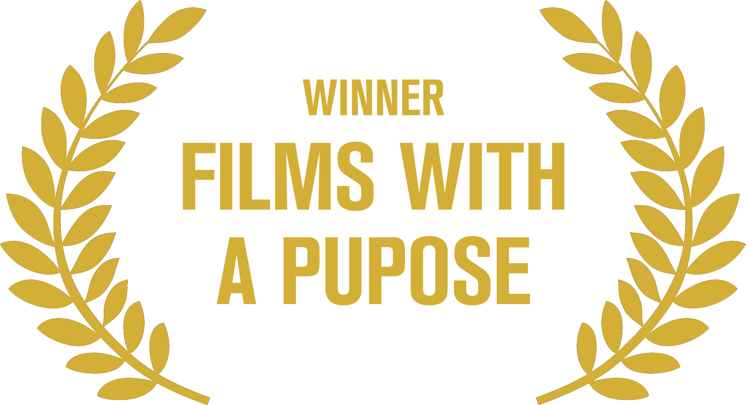 Laurel_Purpose_winner.png