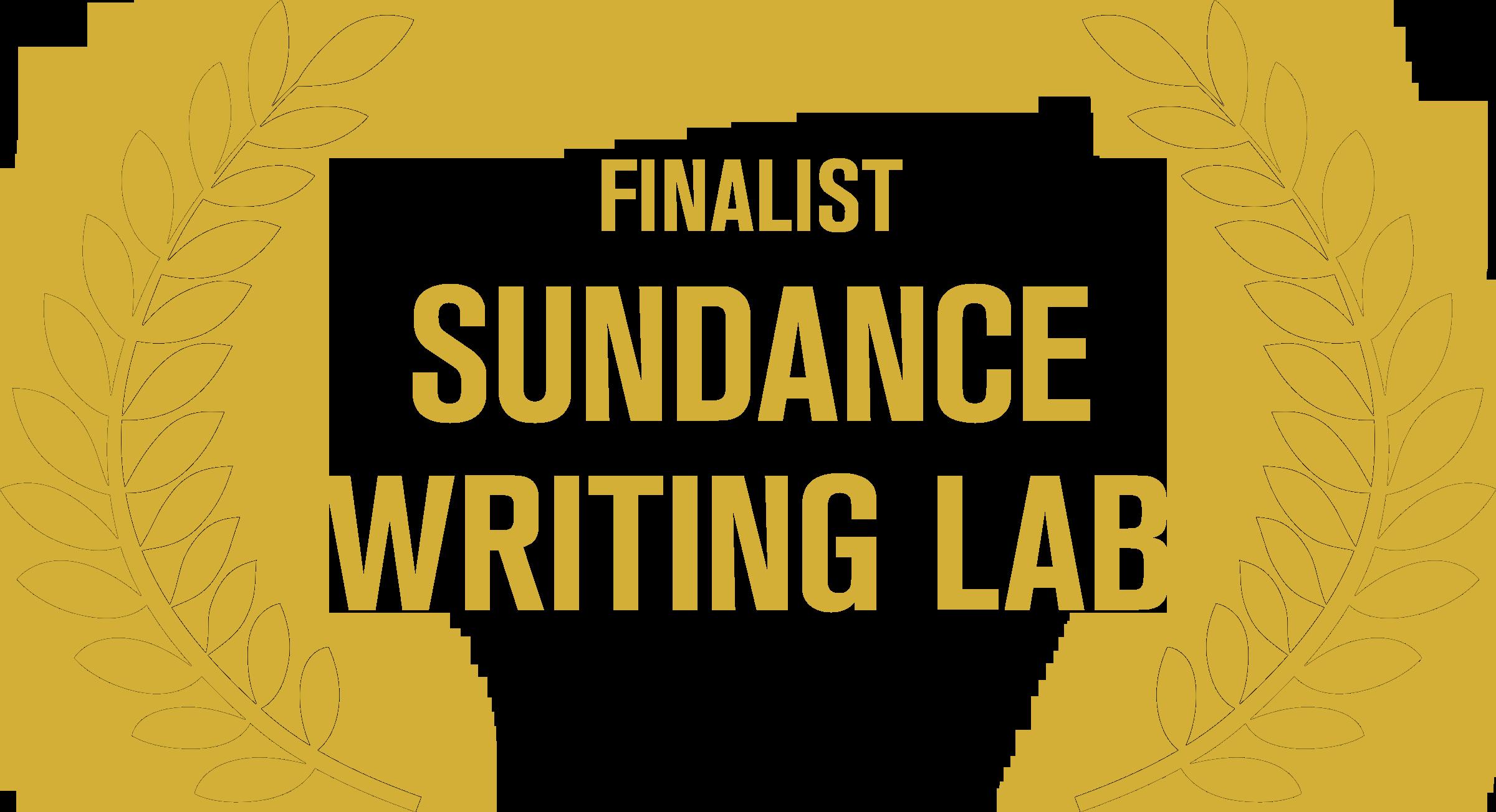 Laurel_Sundance_finalist.png