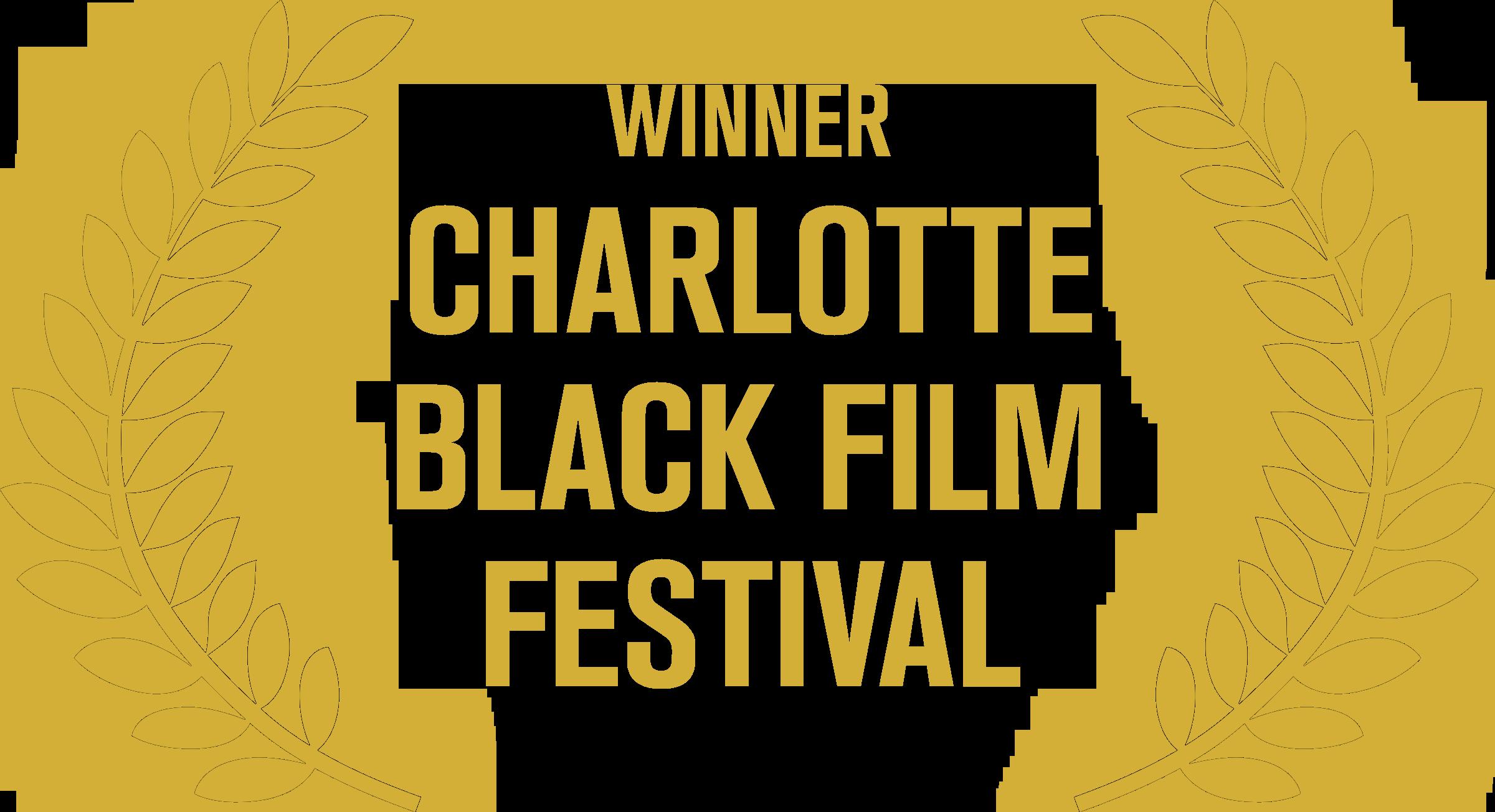 Laurel_Charlotte Black FF.png