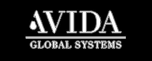 Avida Global Systems Logo White.png