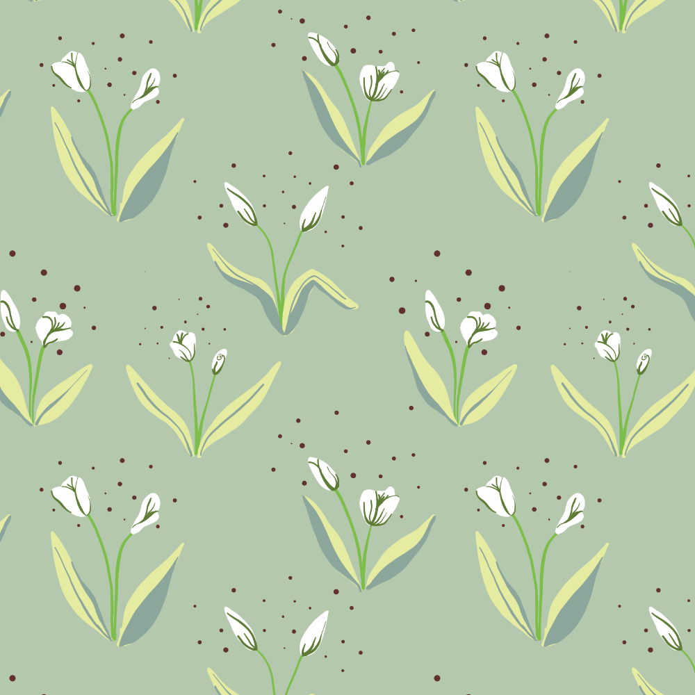 KR_Budding_Frenchtulips-01.png
