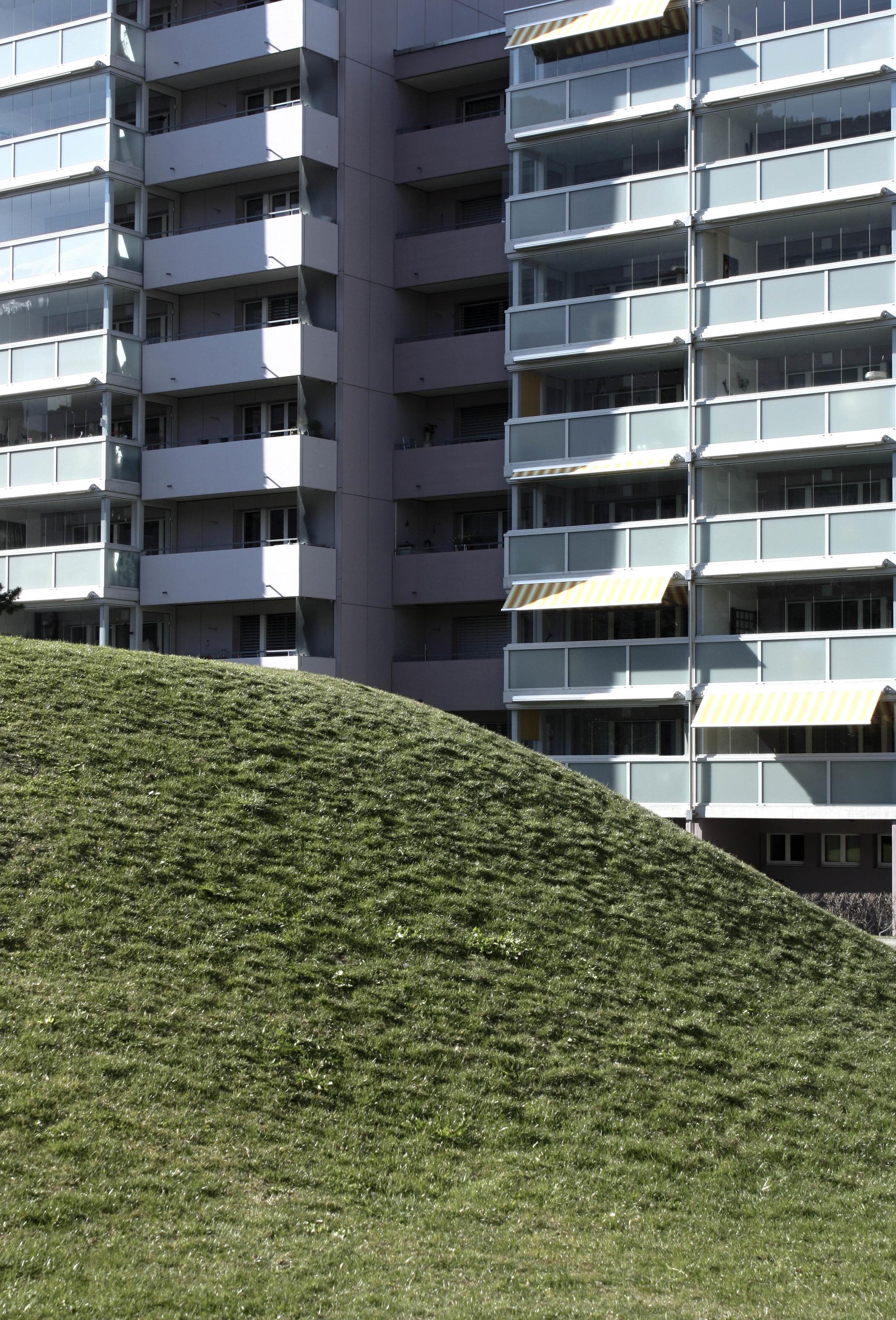 balkongrüm (4 von 1).jpg