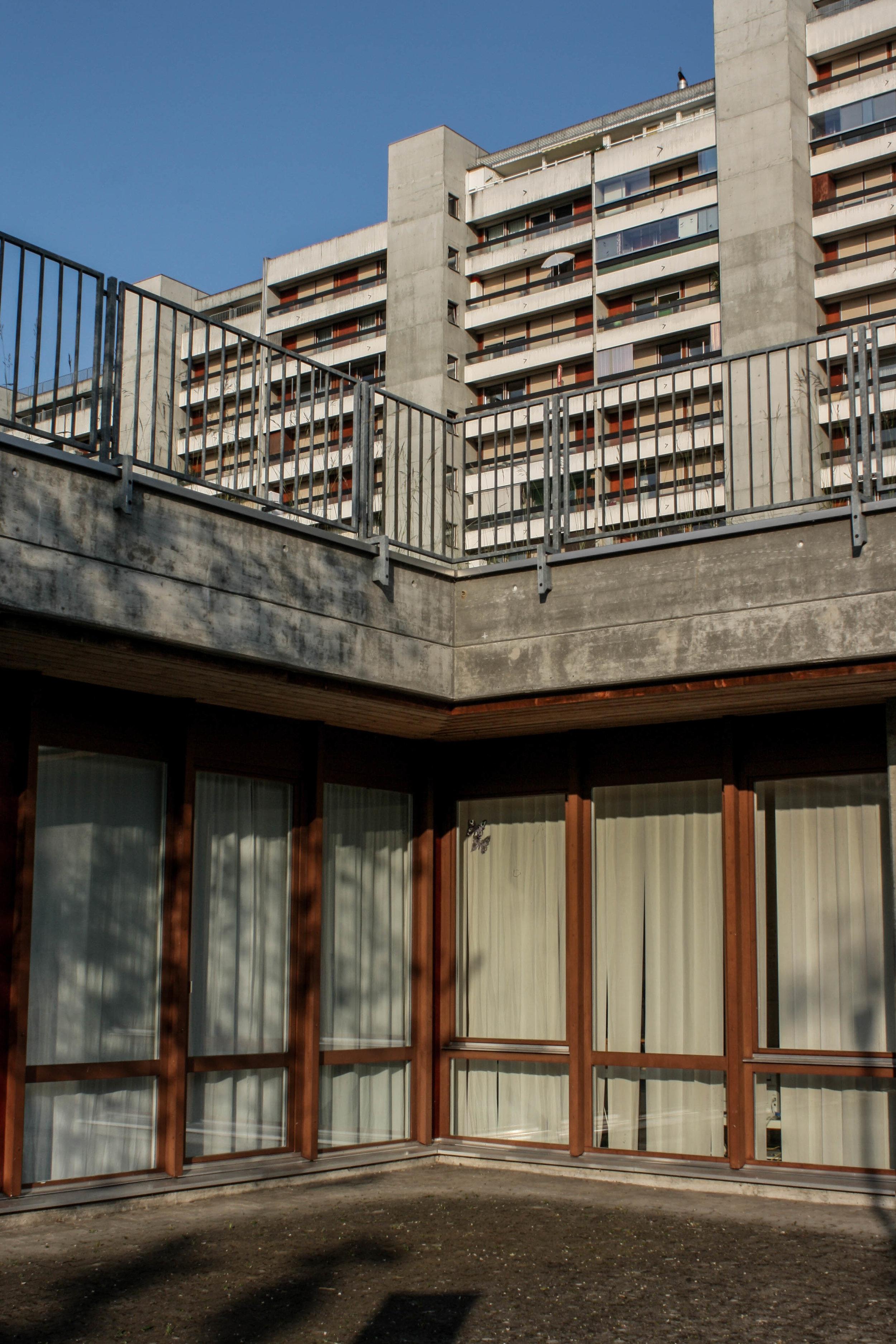 balkongrüm (17 von 1).jpg