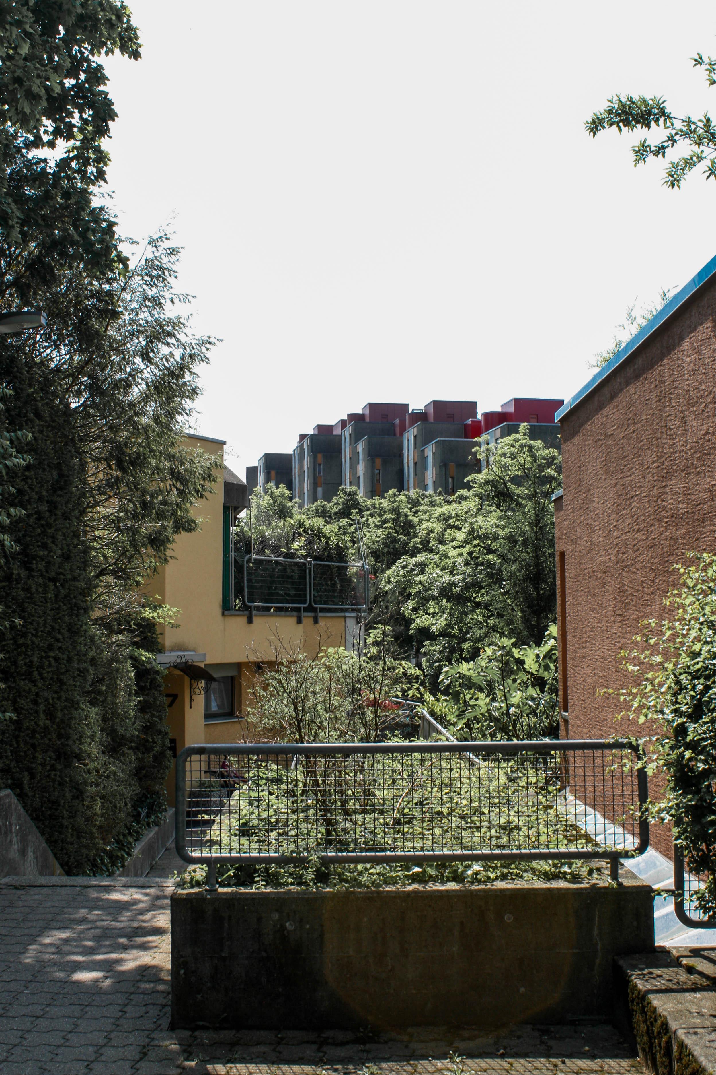 balkongrüm (33 von 1).jpg