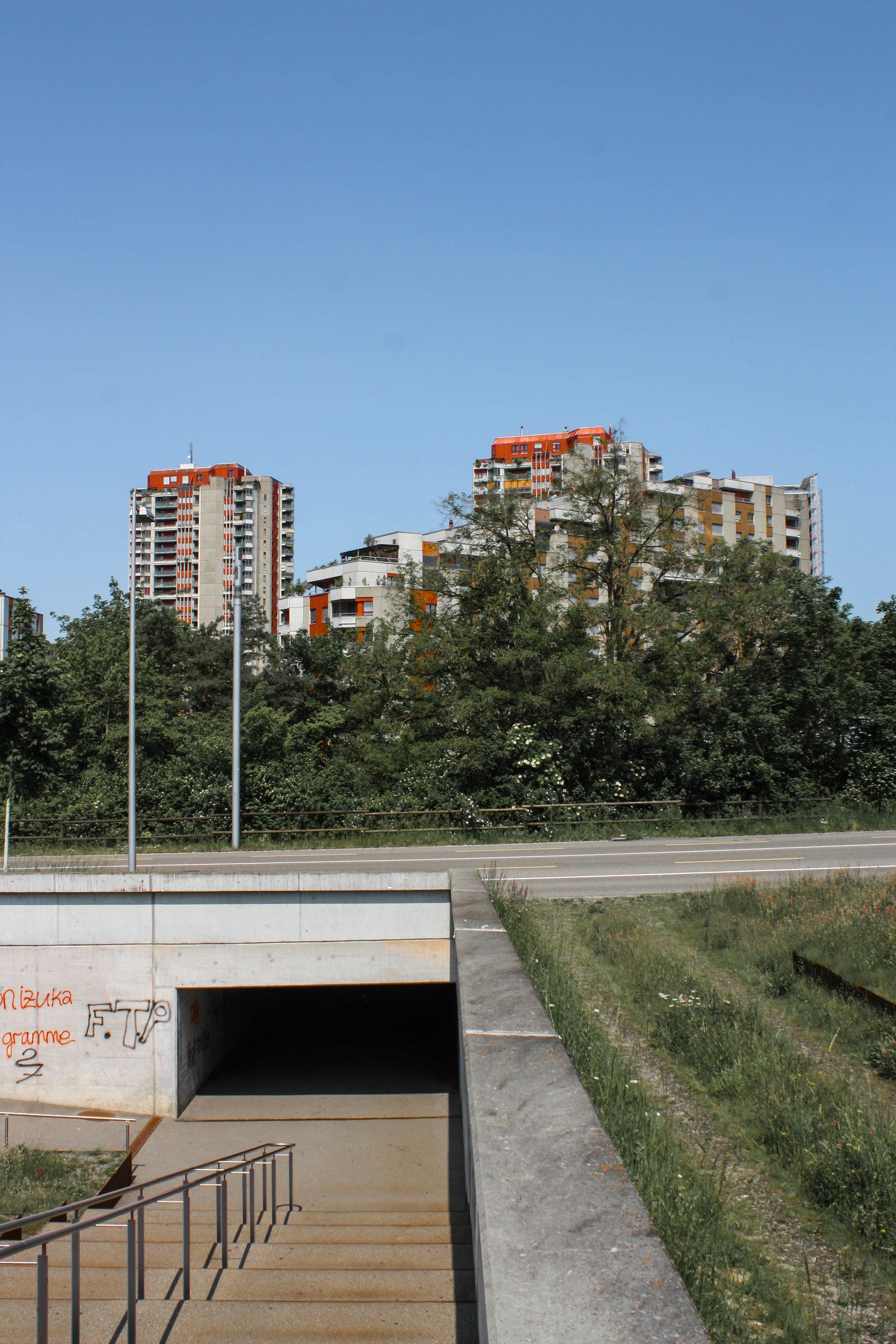 balkongrüm (35 von 1).jpg