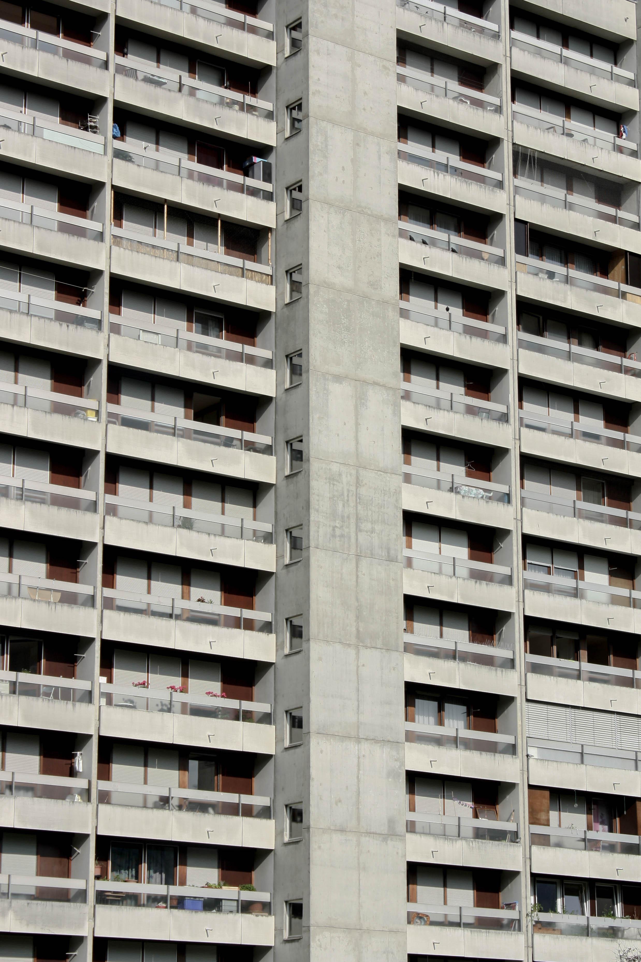 balkongrüm (22 von 1).jpg