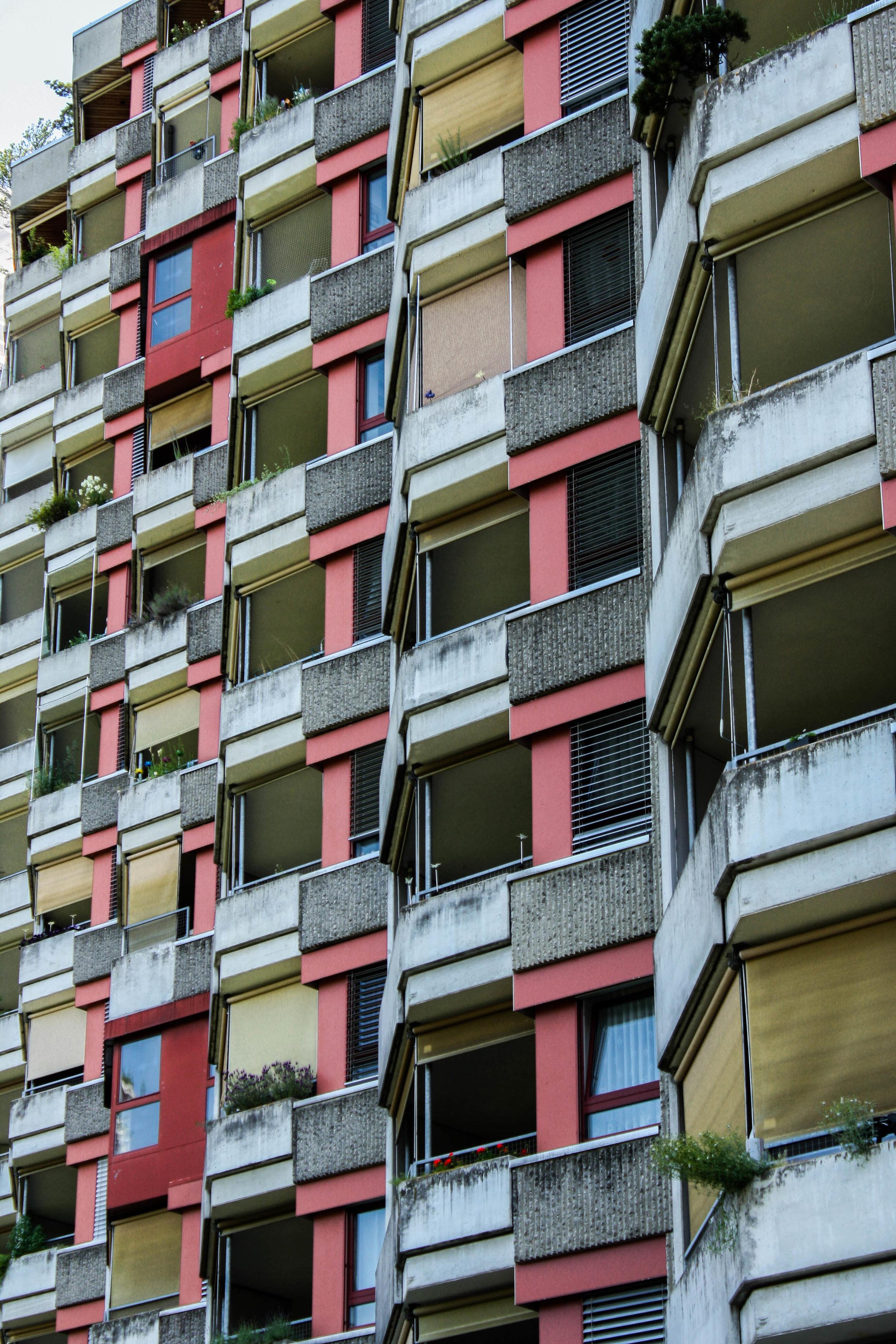 balkongrüm (34 von 1).jpg