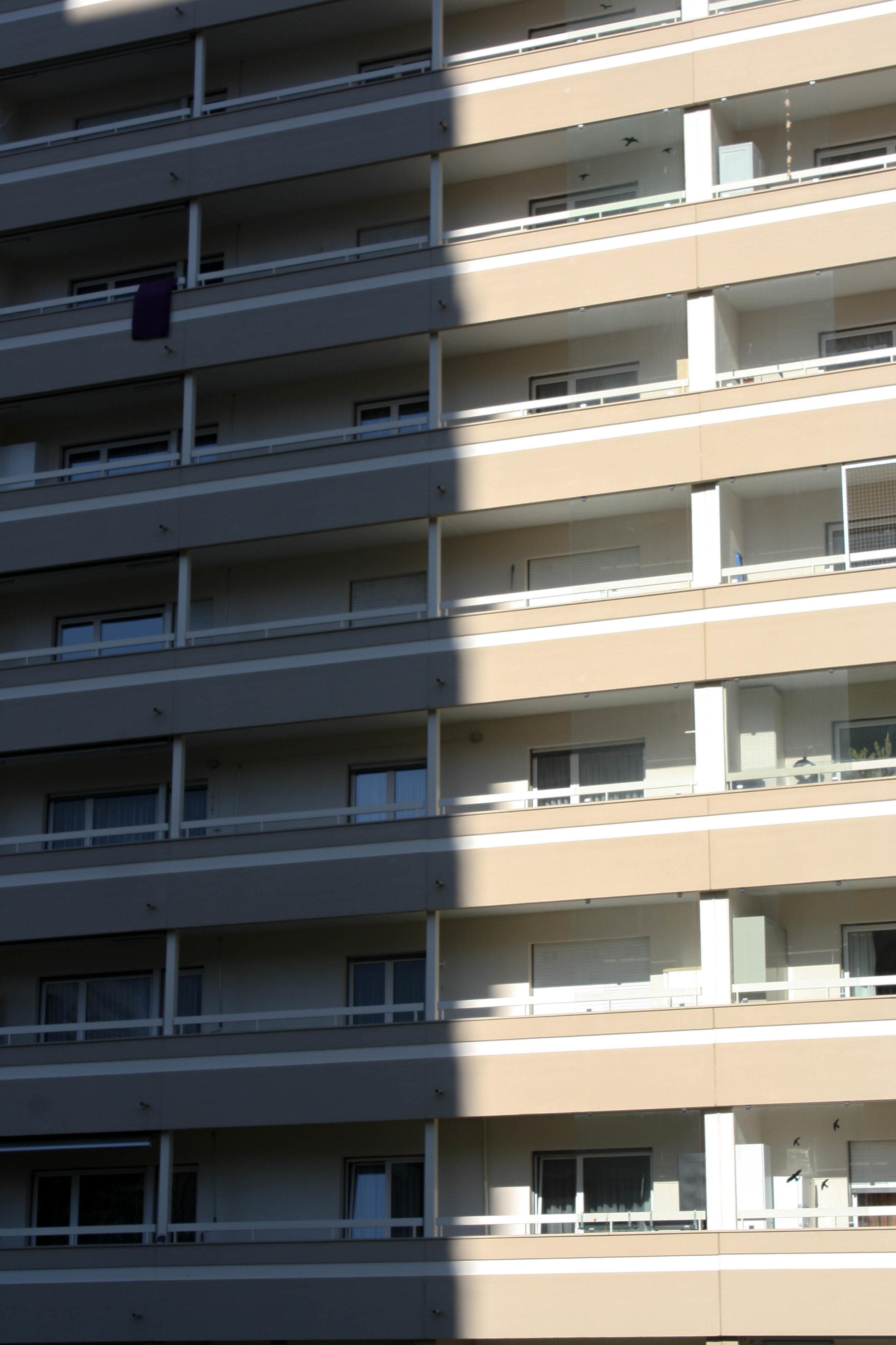 balkongrüm (5 von 1).jpg