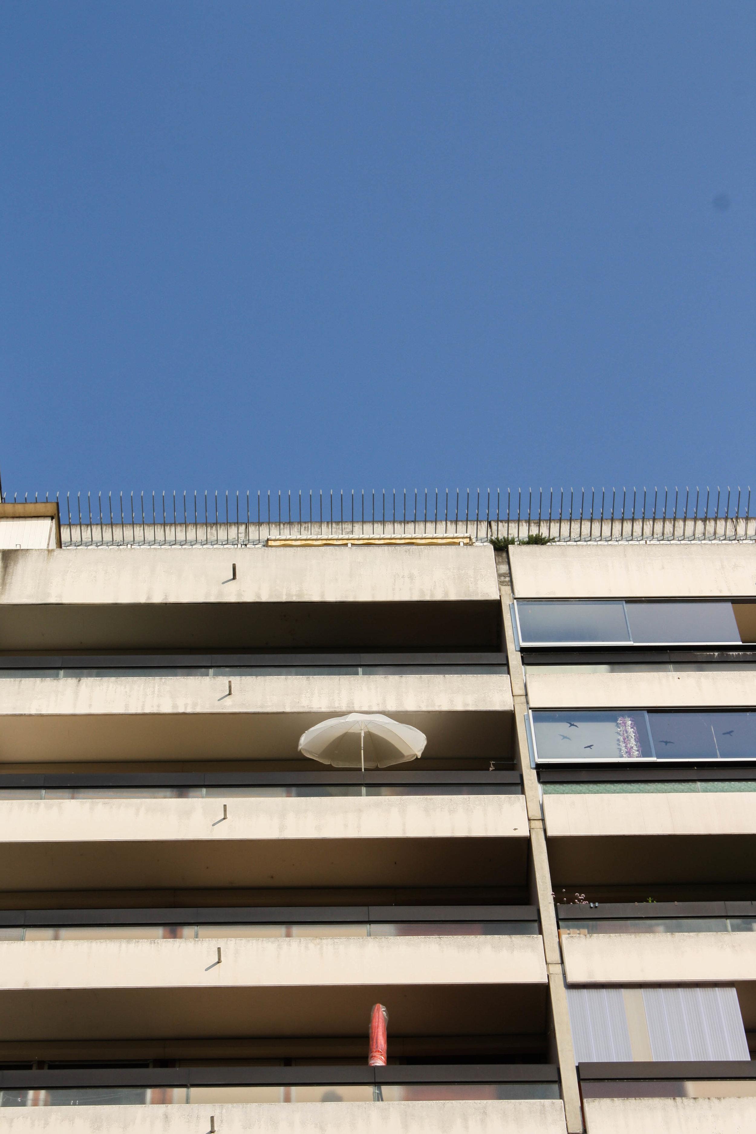 balkongrüm (15 von 1).jpg