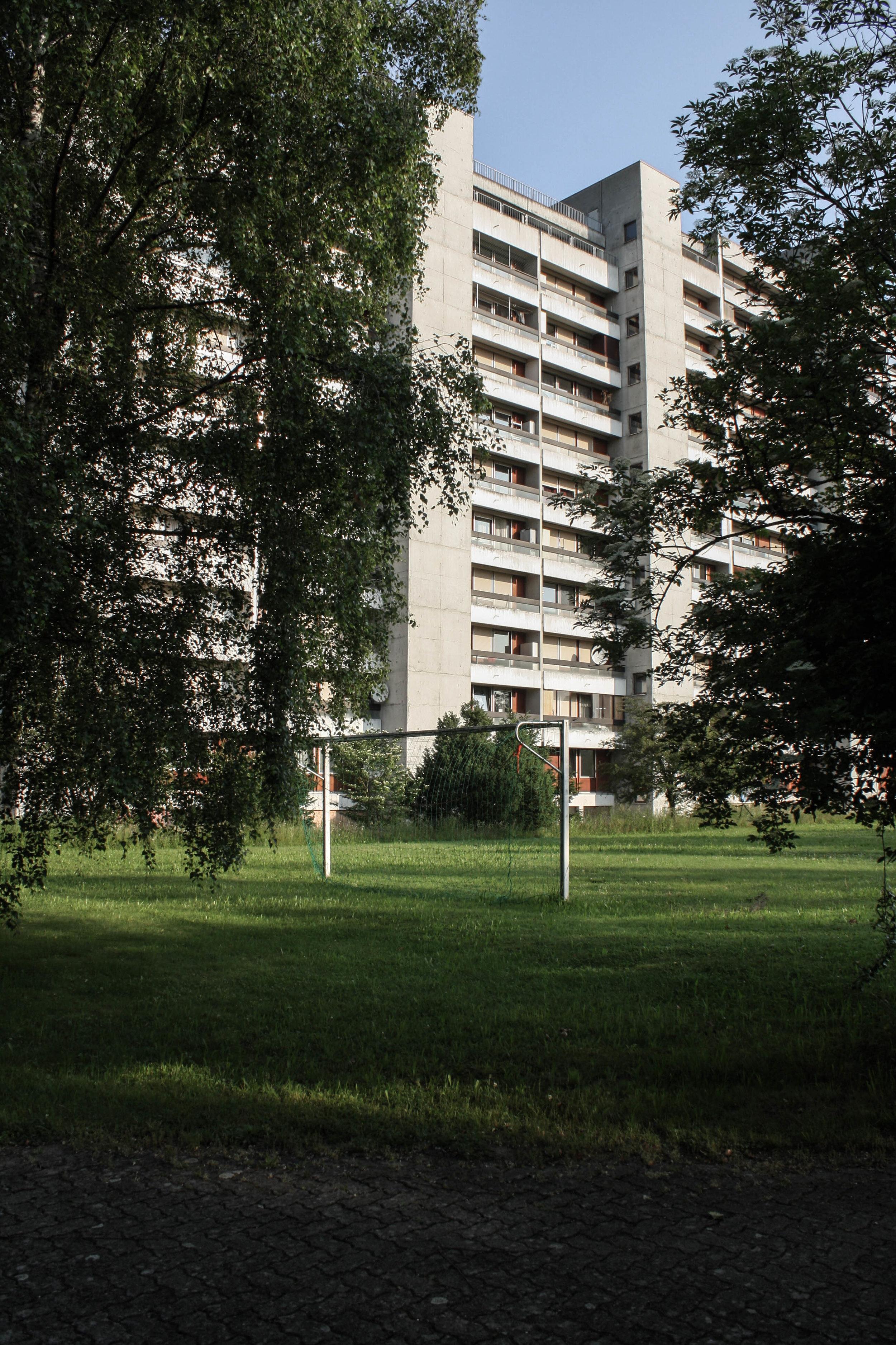 balkongrüm (16 von 1).jpg