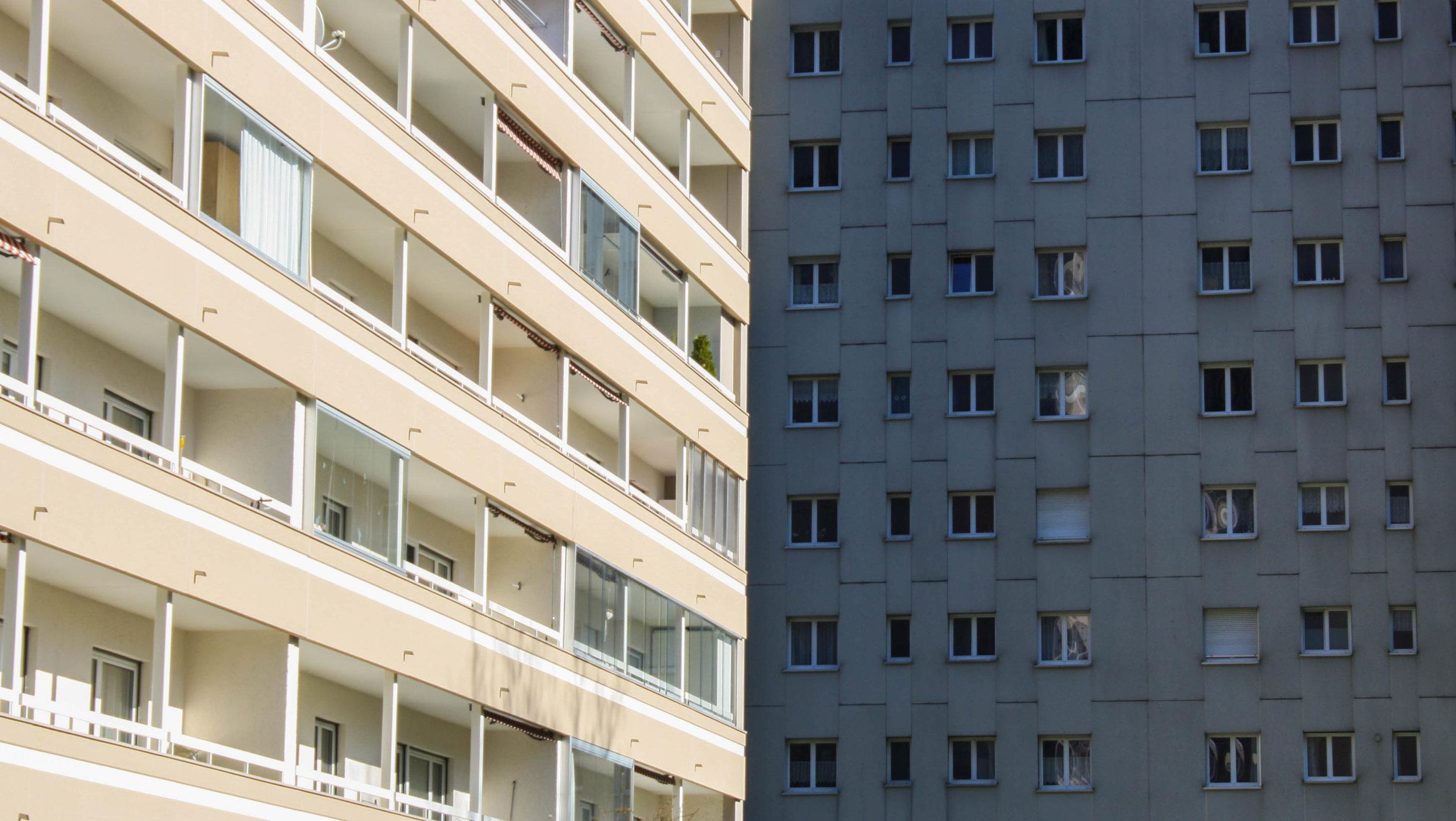 balkongrüm (6 von 1).jpg