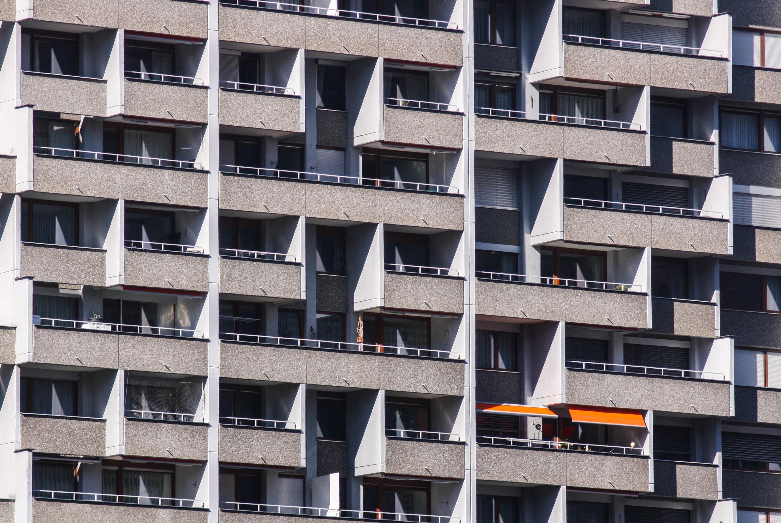 balkongrüm (3 von 1).jpg