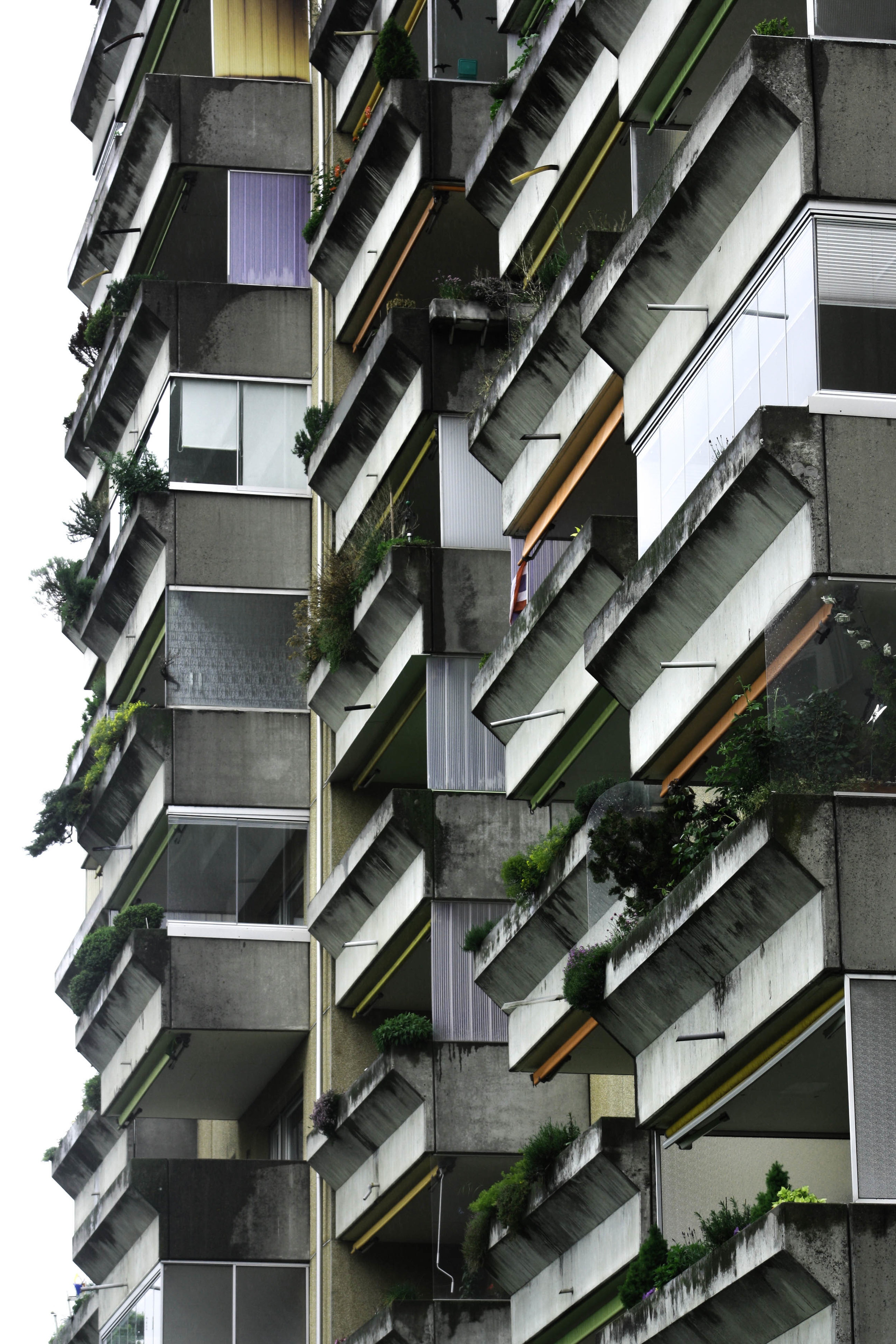 balkongrüm (11 von 1).jpg