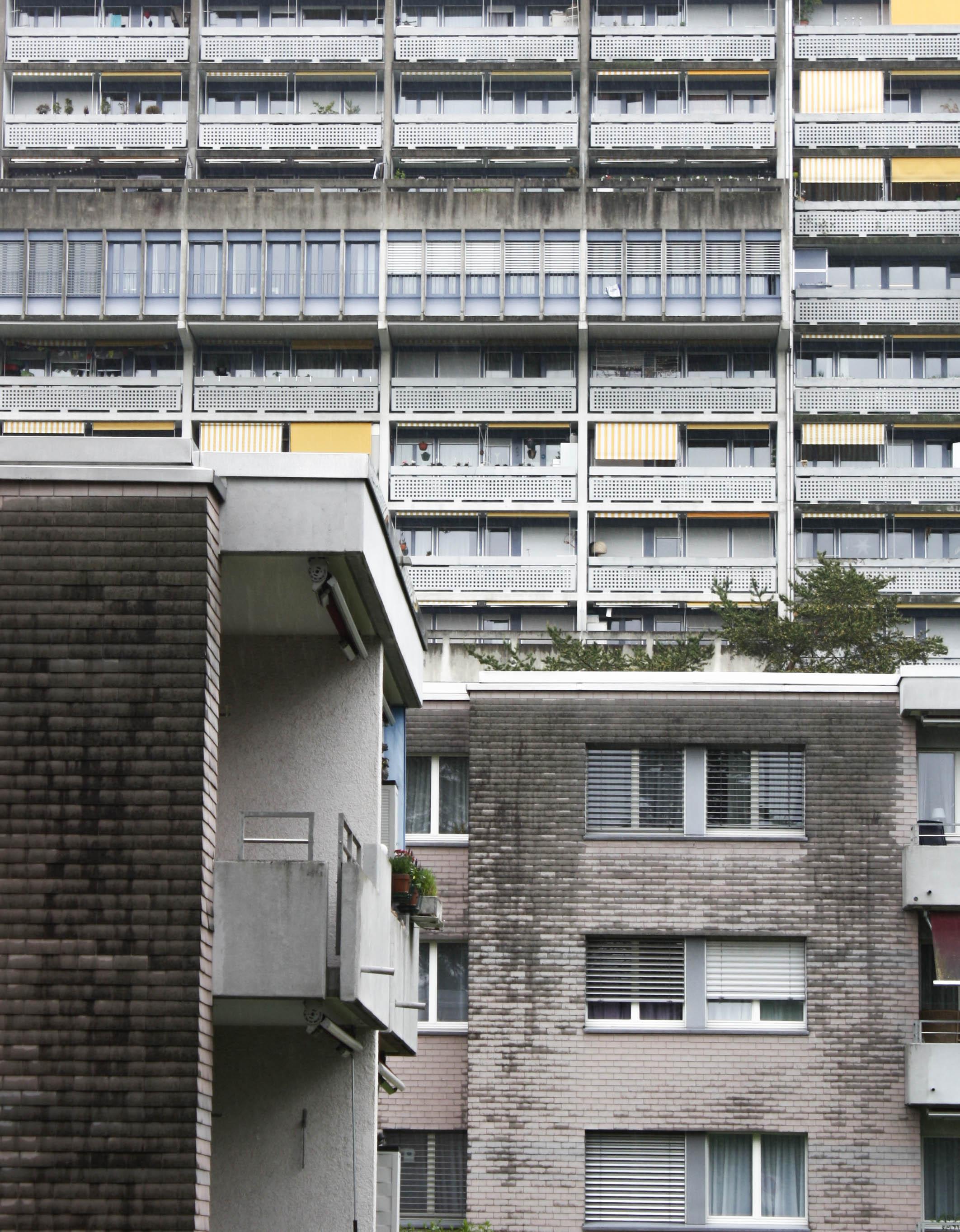 balkongrüm (7 von 1).jpg